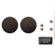Google Doodle - Les Paul