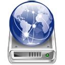 9 GB Webspace kostenlos