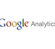 Facebook, Linkedin & Twitter tracken in Google Analytics