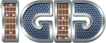 Kostenlose Kleinanzeigen für Bands & Musiker aus Deiner Stadt oder Umgebung