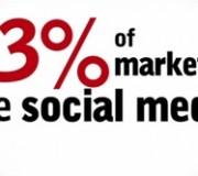 Video - Social Media Revolution
