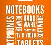facebook-fanpage-notebooksbilliger