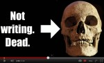 video-copyright