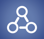 SEO für den Facebook Graph Search