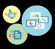 google-analytics-solutions-gallerie