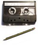 30 Jahre Musikverkauf