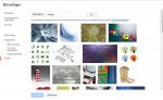 Kostenlose Stock Fotos bei Google
