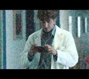Werbespot: Die Deutsche Telekom erklärt die Drosselpläne